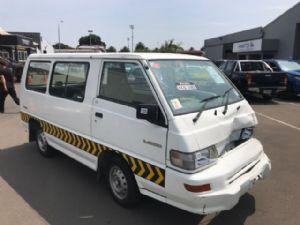 Mitsubishi L300- P04V